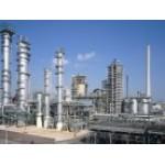 Индустриальное масло и смазки