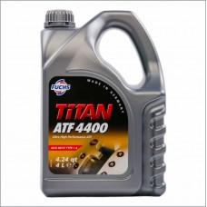 TITAN ATF 4400