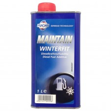 MAINTAIN WINTERFIT